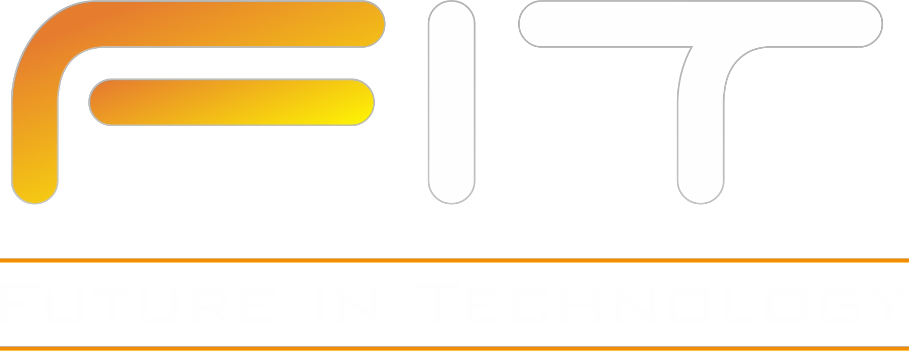FIT - Future In Technology