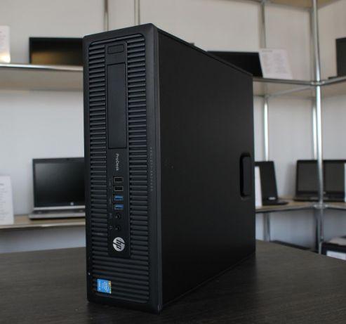 727219493_4_644x461_komputer-hp-prodesk-600-g1-i5-4670-4gb-250gb-win10-sff-gwarancja-elektronika