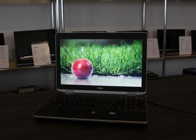 749584209_3_644x461_laptop-dell-e6530-i5-3320m-8gb-320gb-dvdrw-1h-kamera-fhd-nvidia-win7-laptopy_rev001