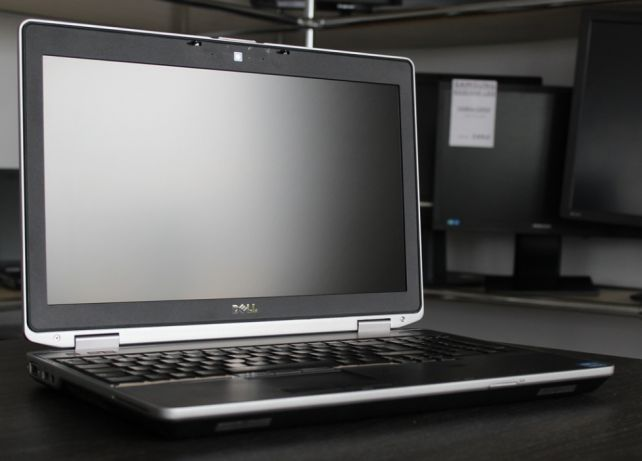 749584209_4_644x461_laptop-dell-e6530-i5-3320m-8gb-320gb-dvdrw-1h-kamera-fhd-nvidia-win7-elektronika_rev001