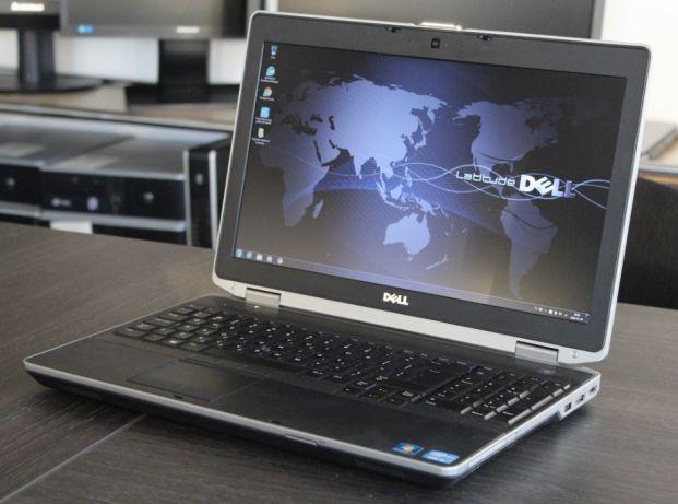 749584209_5_644x461_laptop-dell-e6530-i5-3320m-8gb-320gb-dvdrw-1h-kamera-fhd-nvidia-win7-kujawsko-pomorskie_rev001